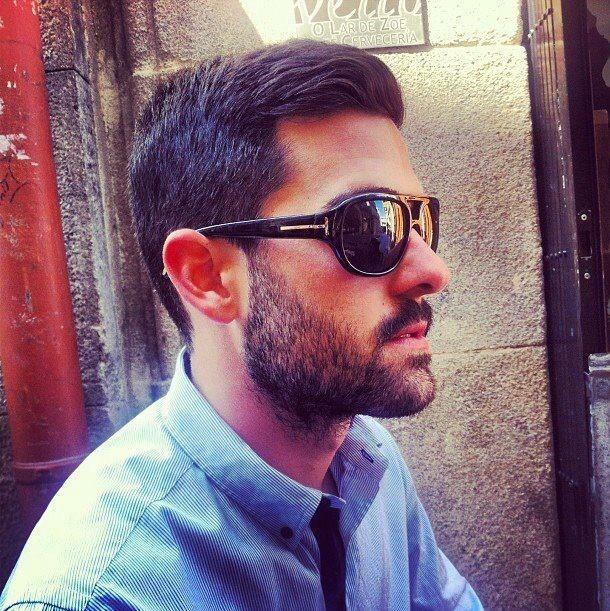 Anton Tejada