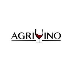 Agrivino