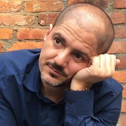 Antonio Nunez