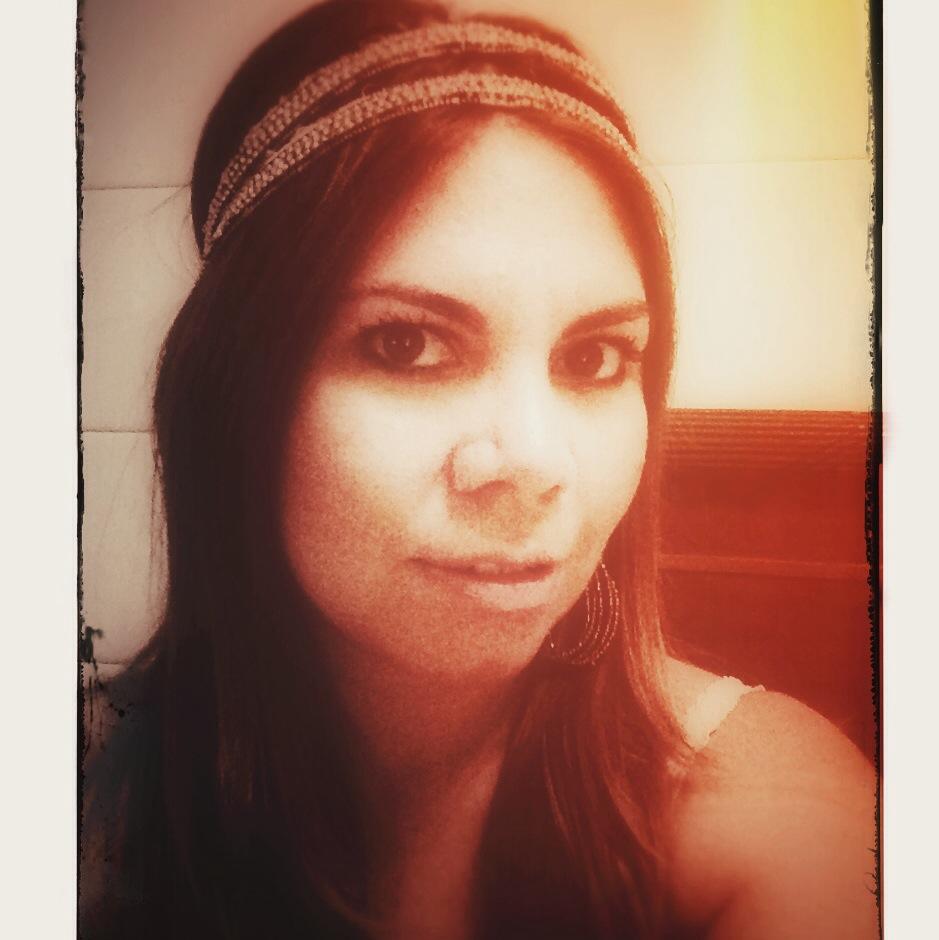 Arlene Robles