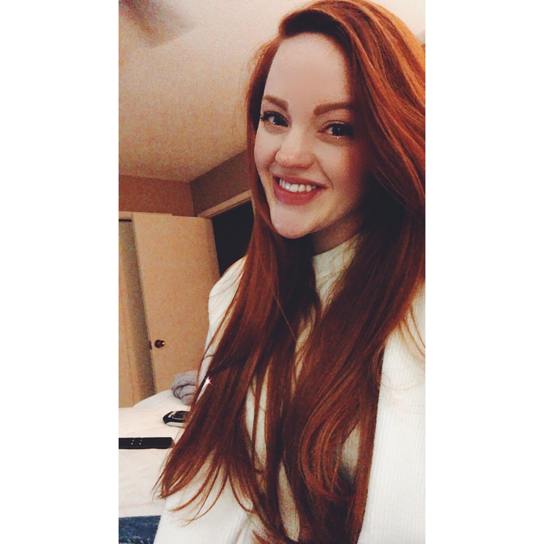 Ashley Antonio