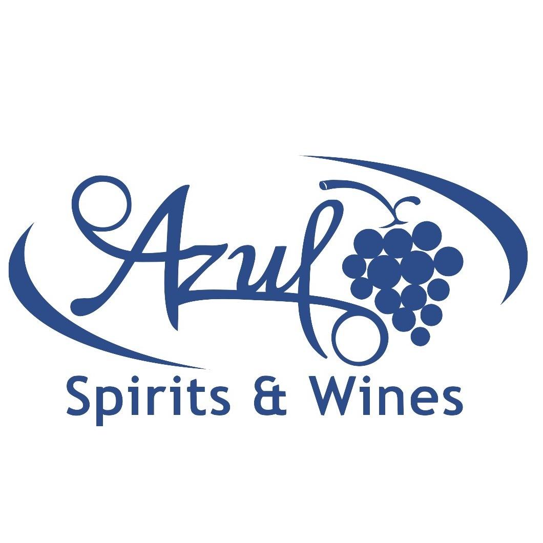 Azul Spirits & Wines