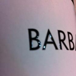 barbra r