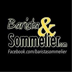 Barista&Sommelier