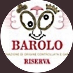 BaroloDude