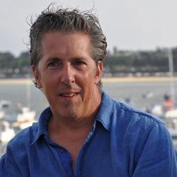 Bart Cornelis