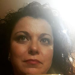 Belen Fernandez Suarez