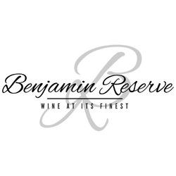 Benjamin Reserve
