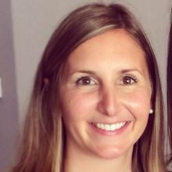 Beth Orozco