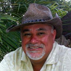 Sergio Valenzuela