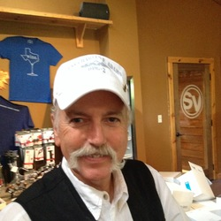 Bill Kreitz