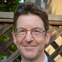 Bob Eisenbach