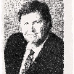 Boyde Harrison