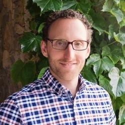 Bradley Wasserman