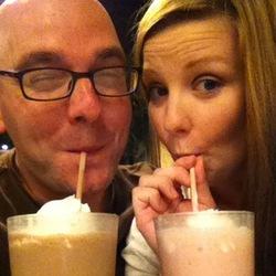 Brandon&Heather Avery