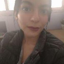 Brenda Muniz