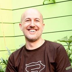 Brett Emerson