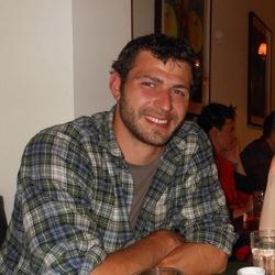 Brian Mascia