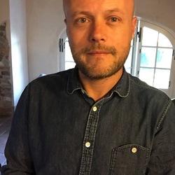 Brian Nygaard