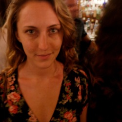 Brittany Saliwanchik