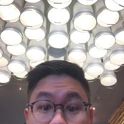 Bryan Kong