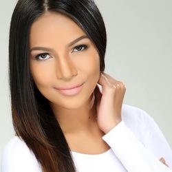 Candice Ramos
