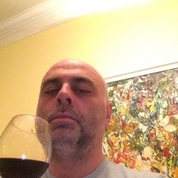 Carlo Maria Rossotto