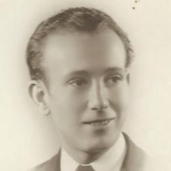 Carlos García Escribá