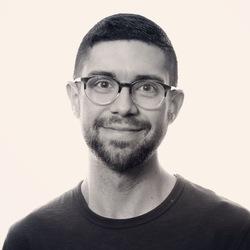 Carlos Paelinck