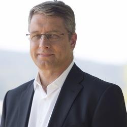 Carsten Kirchholtes
