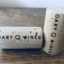 Cary Q Wines