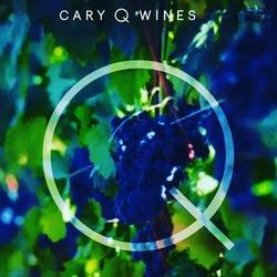 Cary Quintana