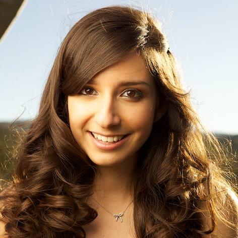 Cassandra Sanchez