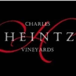 Charles Heintz Vineyards & Winery