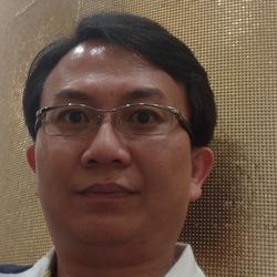 Cheng-Hwee You