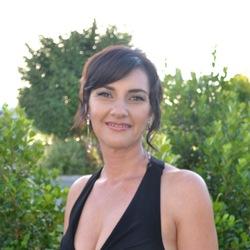 Cherie Tooms