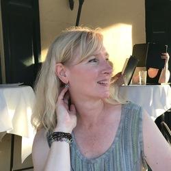 Cheryl Rausch