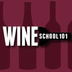 Wine101Hamden