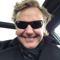 Chris Kaminski