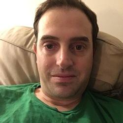 Chris Del Medico
