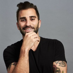Chris Sampogna