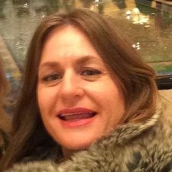 Christie Heide