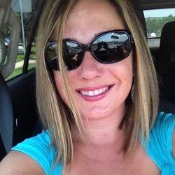 Christine Montoya