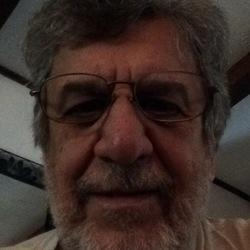 Chuck Valiani
