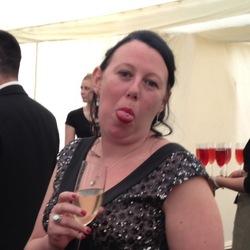 Clare Butcher