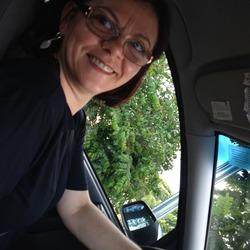 Claudia Martins Leite