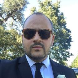 Claudio E
