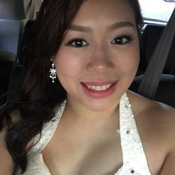 Crystal Chan-Long