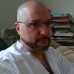 Jeremy Bornstein