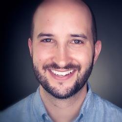 Daniel Filler